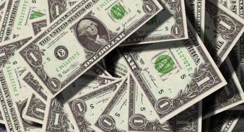 Earn Money Make Money