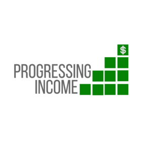 Progressing Income, Results, Money, Real Estate, SEO, Really
