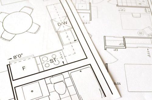 Make Money Flipping Houses